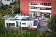 14hs_9_Solar Decathlon_Campus_