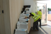 140624_Construcion site – cleaning