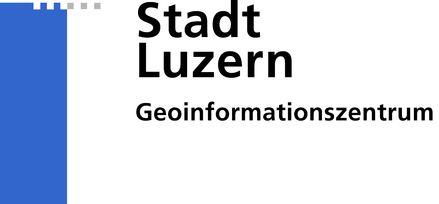 Geoinformation